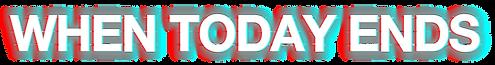 WTE-logo.png