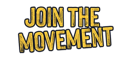 Join-the-movement.png