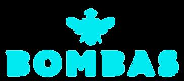 Bombas-Logo.png