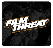 Film-Threat.png