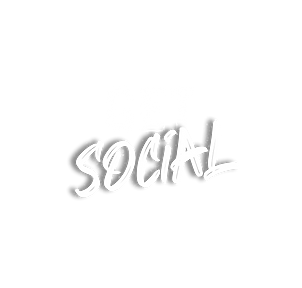 Get-Social.png