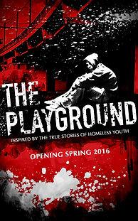 Playground_2016.jpg