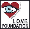 love foundation final white w black.jpg