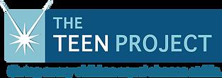 TTP-Logo-png (1).png