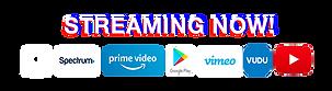 Streaming-WEBSITE.png