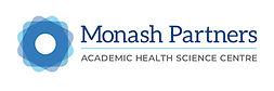 Monash-Partner-logos-Primary-Colour.jpg