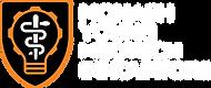 MYMI_logo_sheild_ldarkBG.png
