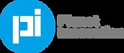 PI+full+logo.png