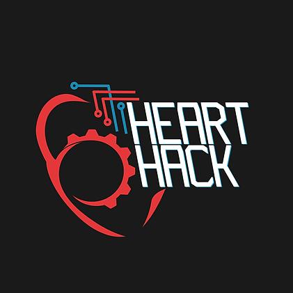 Logo - avatar.png