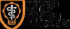 MYMI_logo_sheild_lightBG.png