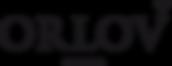 logo-ORLOV-PARIS.png