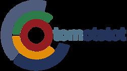 tom-otstot-logo-png24.png