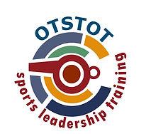 OC-sports-leadership-academy-logojpeg.jp