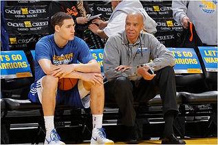 coach leadership 3.jpg