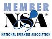 nsa_member_logo3.jpg