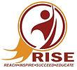 Rise-5 twitter.jpg