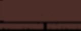 логотип фабрики Дисо