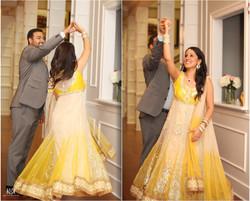 Weddings (144).jpg