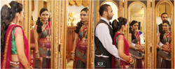 Weddings (50).jpg