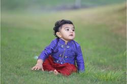 Akshar (2).JPG