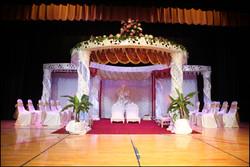 Weddings (186).jpg