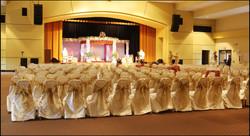 Weddings (183).jpg
