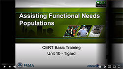 online-training-unit-10.jpg