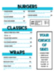 covid take out menu.jpg