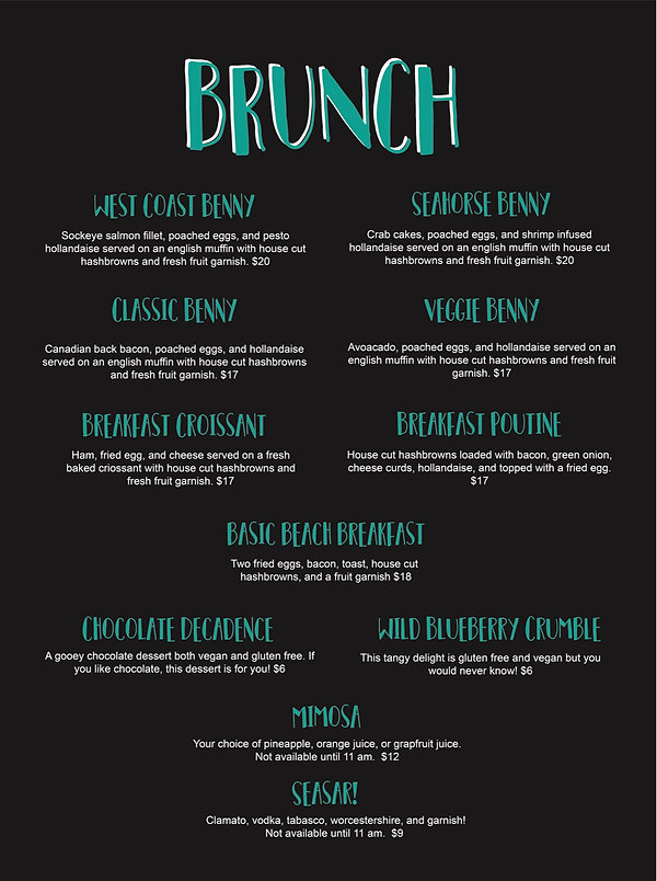 Brunch%20Menu_edited.jpg