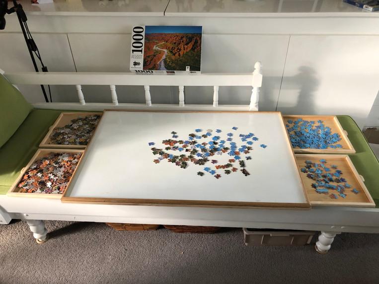 Jigsaw Puzzle Board.jpg