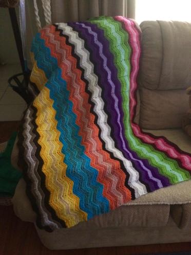 Thurlie Pearce Crochet Blanket.jpg