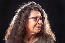 Judi Gillam