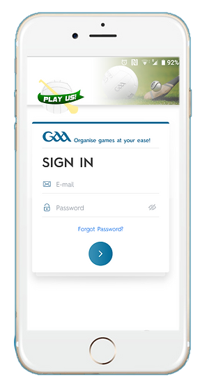 PlayUS%20App%20Sign%20In_edited.png