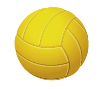 beach-volleyball-yellow-volleyball-png-c