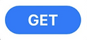 Get Button.PNG