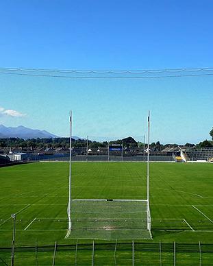 Fitz-Stadium_edited.png