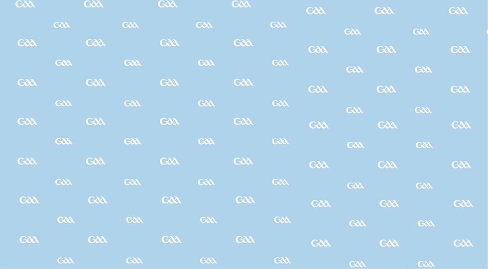 Dark Blue small background gaa logos.PNG