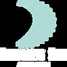 MMA logo 2021_2c_rev.png