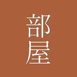 room_logo.png