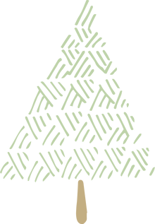 tree-6.png