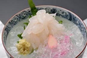 【白海老づくし】濃厚とろ甘♪白えびプラン★富山湾の宝石を味わって(2食付)お部屋食or個室食
