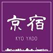 京宿 町家一棟貸しの宿