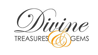 Divine Treasures & Gems | Home