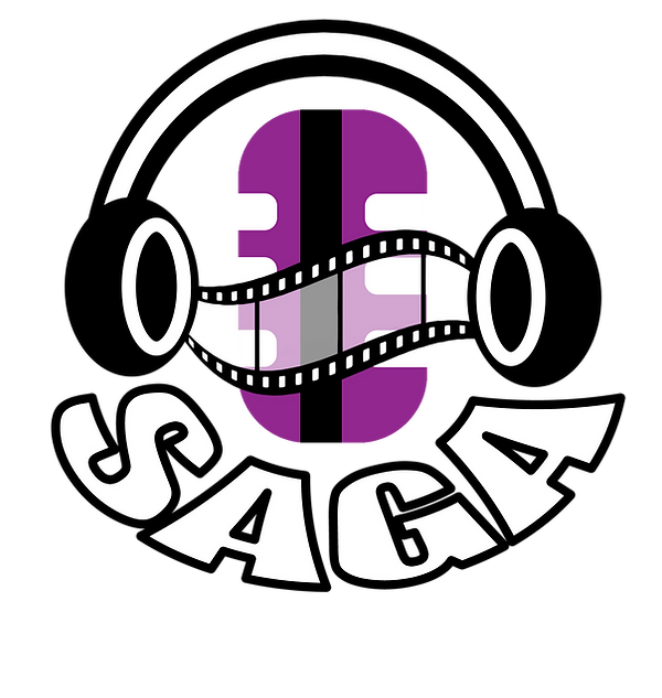 SAGALogo.png
