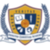 NEW ACA Logo.JPG