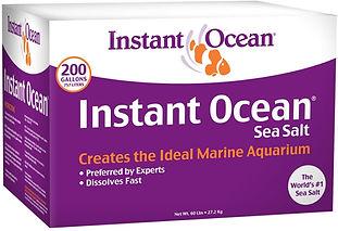 instant ocean.jpg