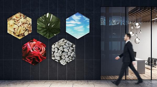Natural_Gloss_lobby_wall.jpg