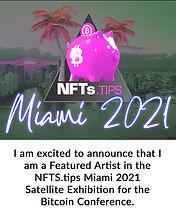 nfts.tips_2021.jpg