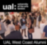 UAL University of the Arts London