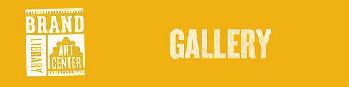 Brand Gallery.jpeg